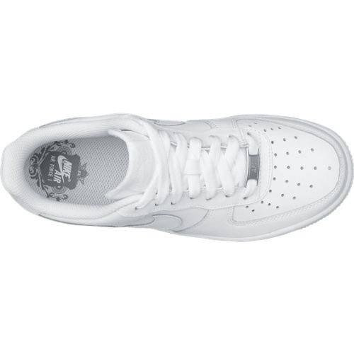 Buty Nike Air Force 1 Low (GS) (314192 117) | 314192 117