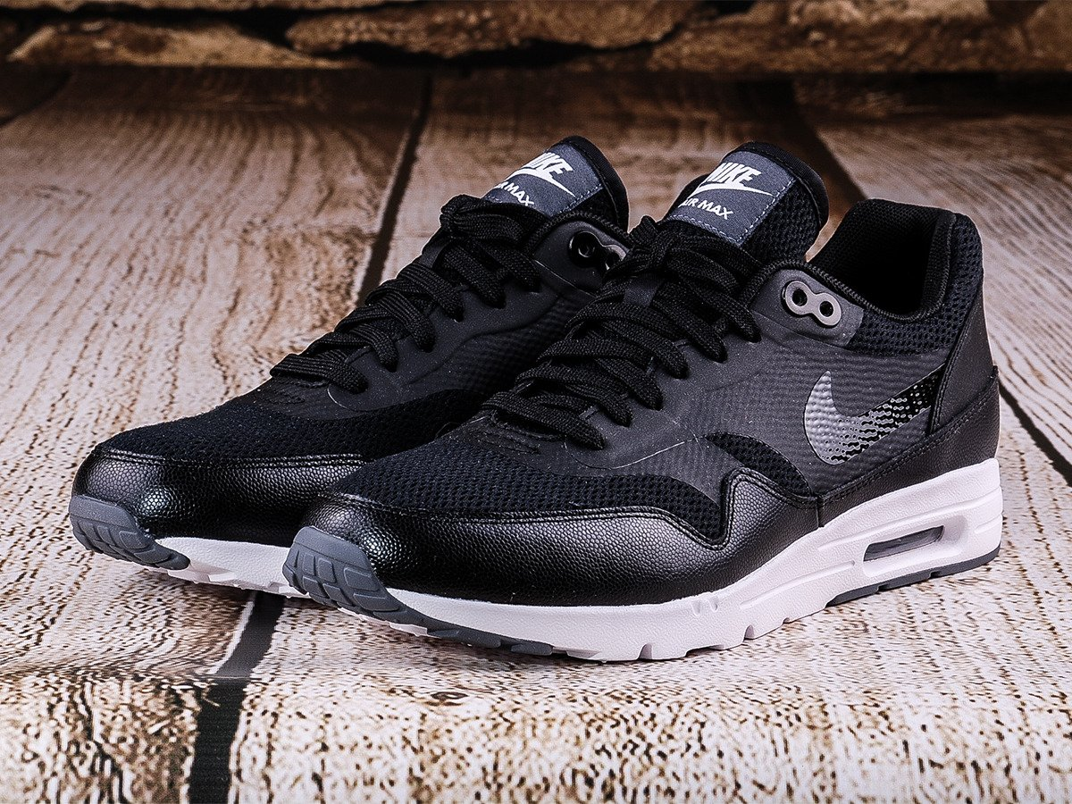 buty nike air max essential 1