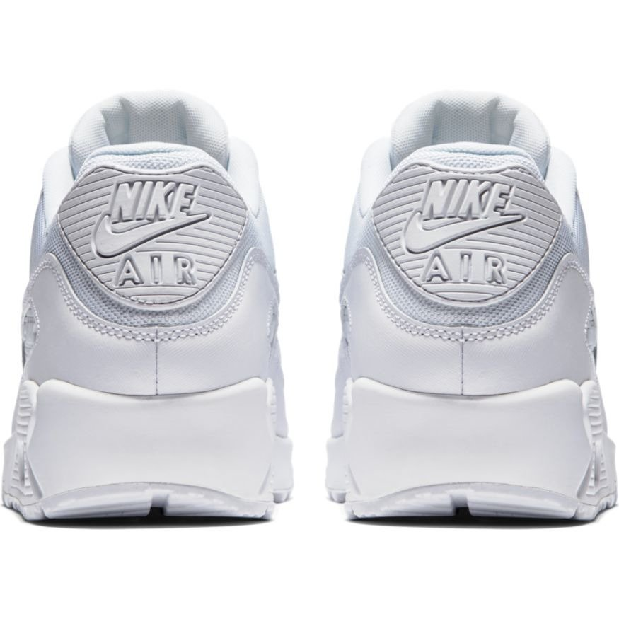 Buty Nike Air Max 90 Essential 537384 111 Basketo.pl