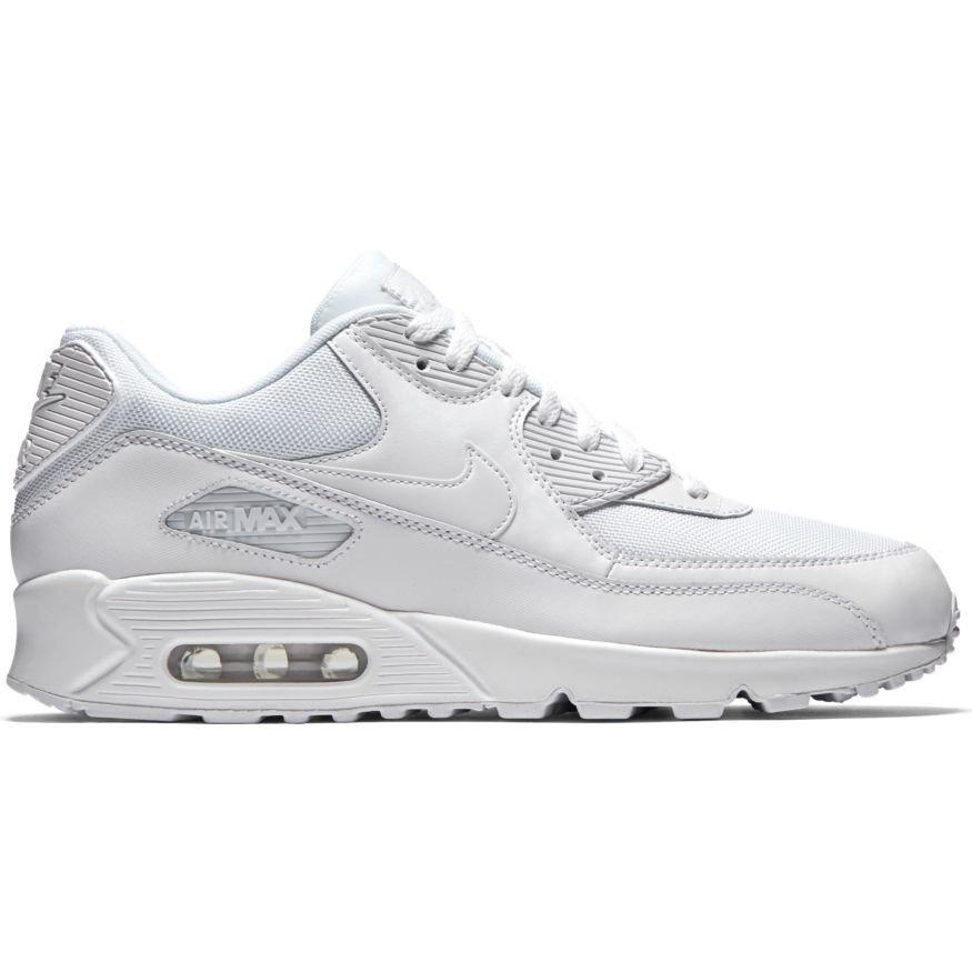Buty Nike Air Max 90 Essential 537384 111