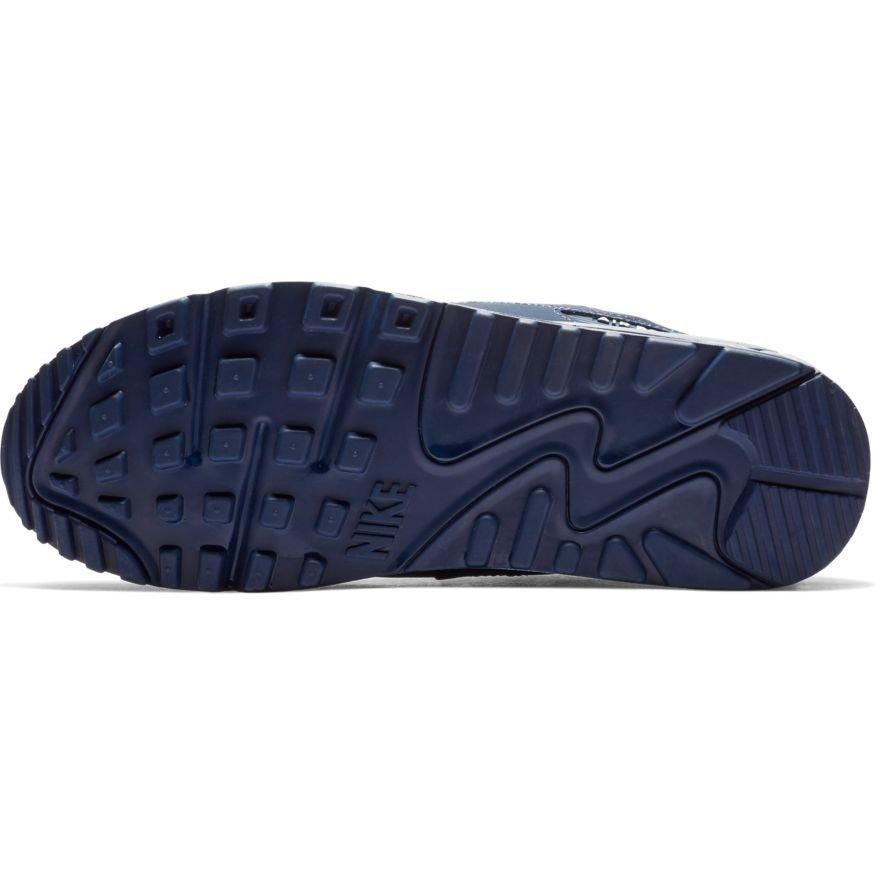 kupować nowe wspaniały wygląd sprzedaż obuwia Buty Nike Air Max 90 Essential - AJ1285-404