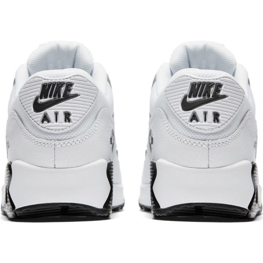 Nike Air Max 90 Shoes 325213 126 | Basketballschuhe