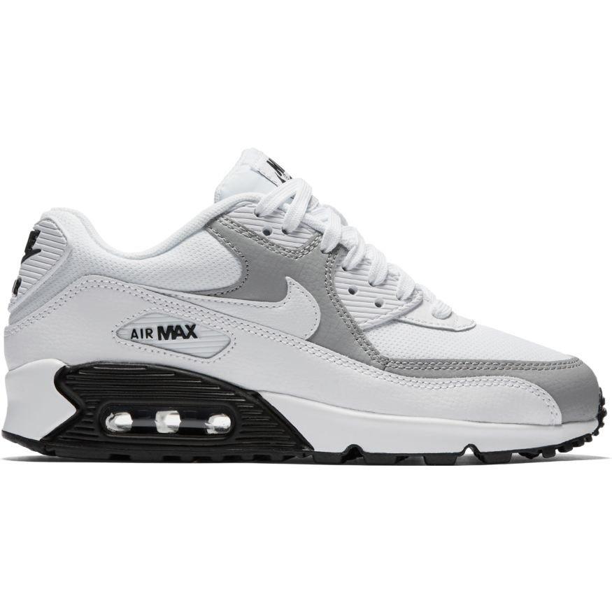 Buty Casual Nike Promocje, Najnowsze Buty Nike Air Max 90