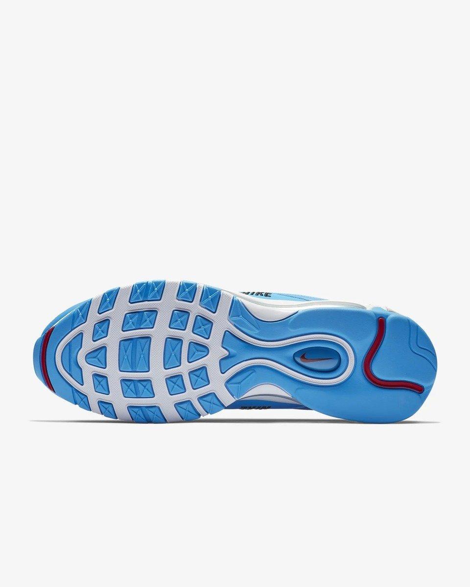 Buty Nike Air Max 97 Premium 312834 401