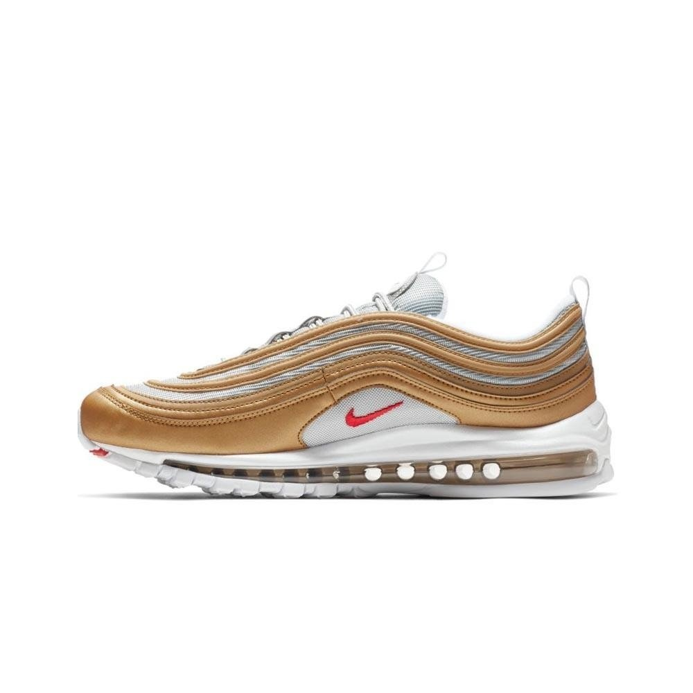 Buy Nike Air Max 97 with the best price