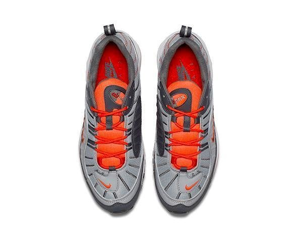 Buty Nike Air Max 98 640744 006 Basketo.pl