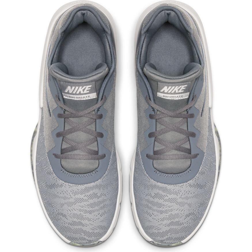 Buty Nike Air Max Infuriate III Low AJ5898 008