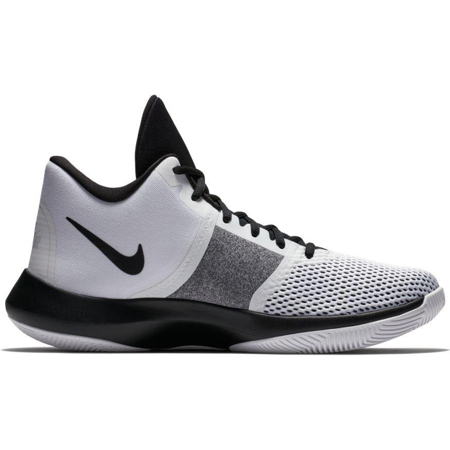 Buty Nike Air Precision II AA7069 100 Basketo.pl