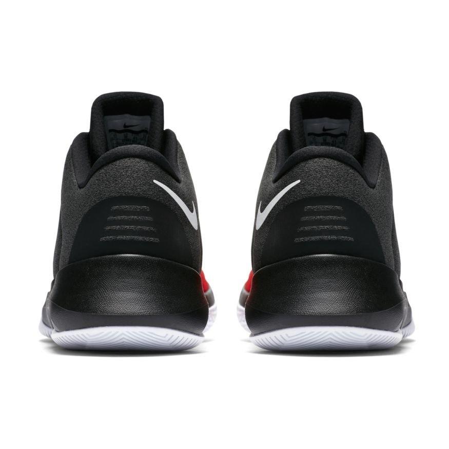 unikalny design popularne sklepy różne style Buty Nike Air Versitile II - 921692-600