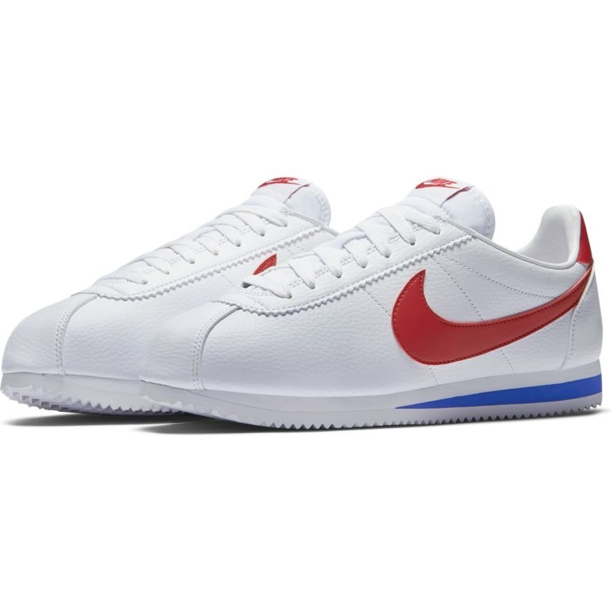 Buty Nike Classic Cortez Leather Forrest Gump 749571 154