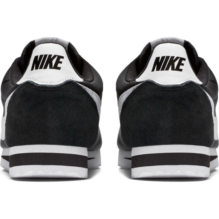 detailing b04a7 48566 ... Buty Nike Classic Cortez Nylon - 807472-011 ...