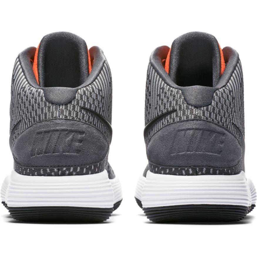 Buty Nike Hyperdunk 2017 Kay Yow 897631 004