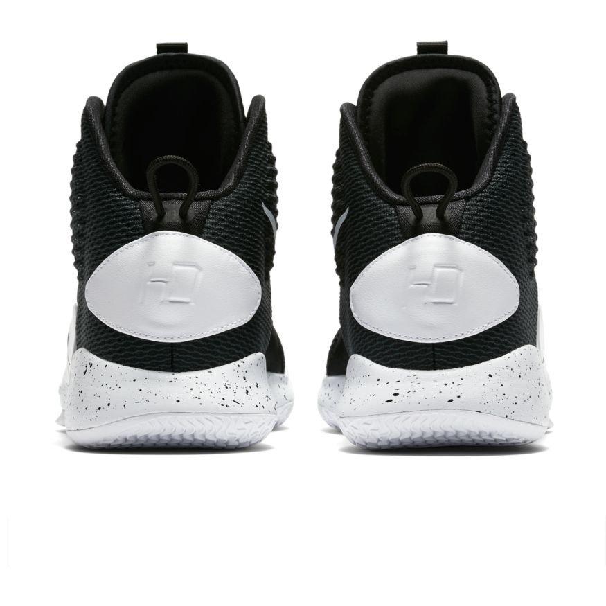 Buty Nike Hyperdunk X