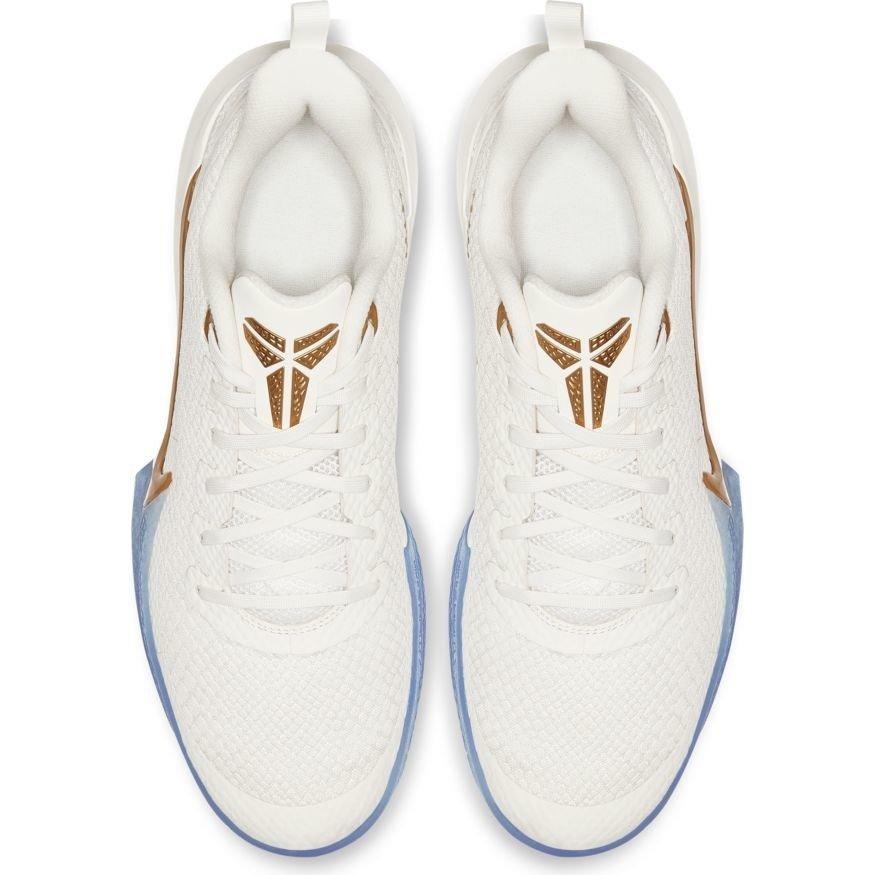 Buty Nike Kobe Mamba Focus AJ5899 004