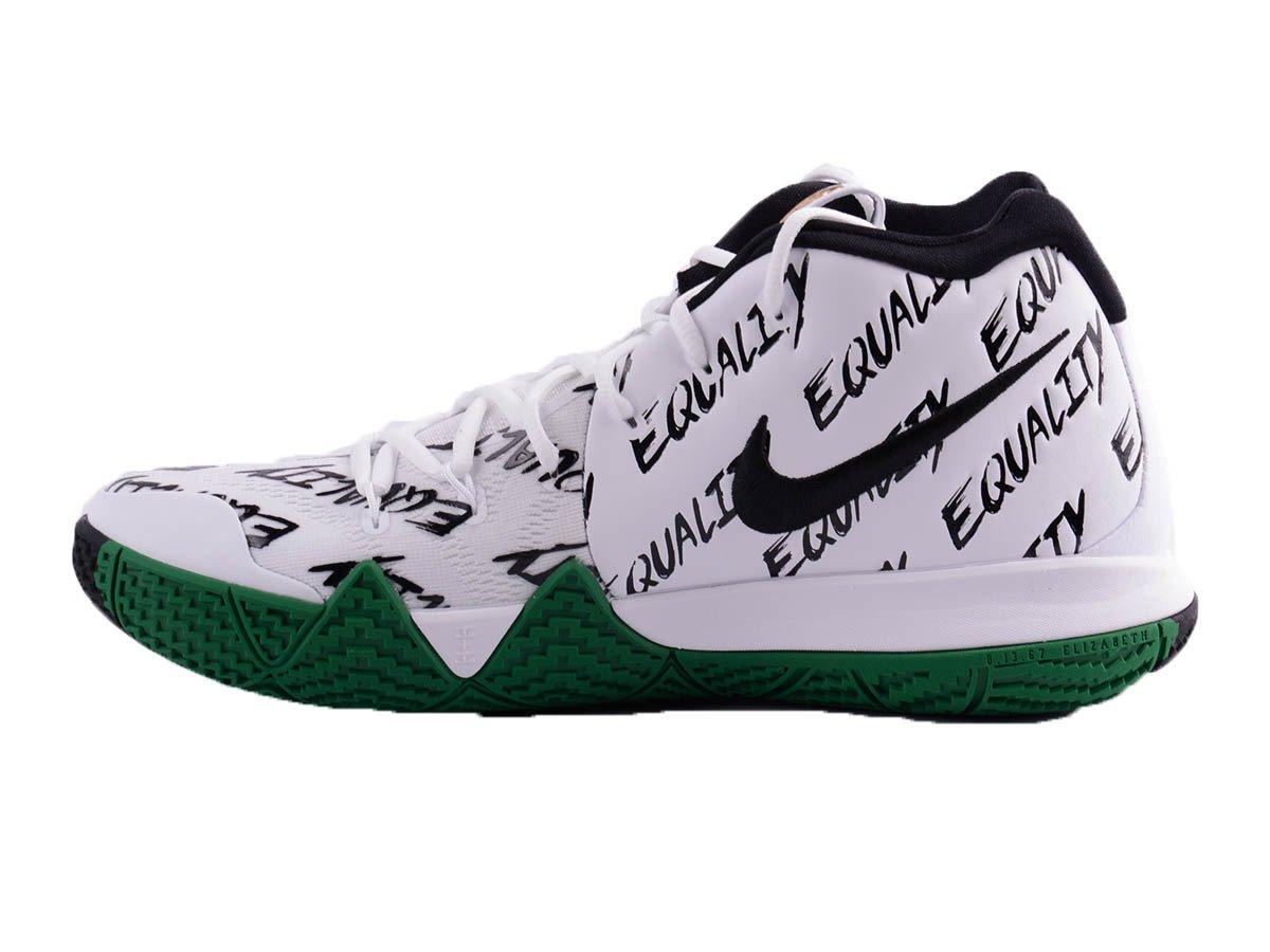 pretty nice 26f6c 506ae ... Buty Nike Kyrie 4 BHM - AO3167-900 ...