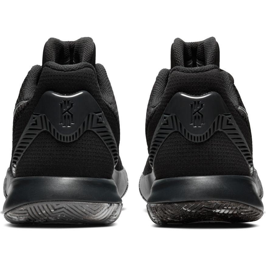 Buty Nike Kyrie Flytrap II AO4436 009
