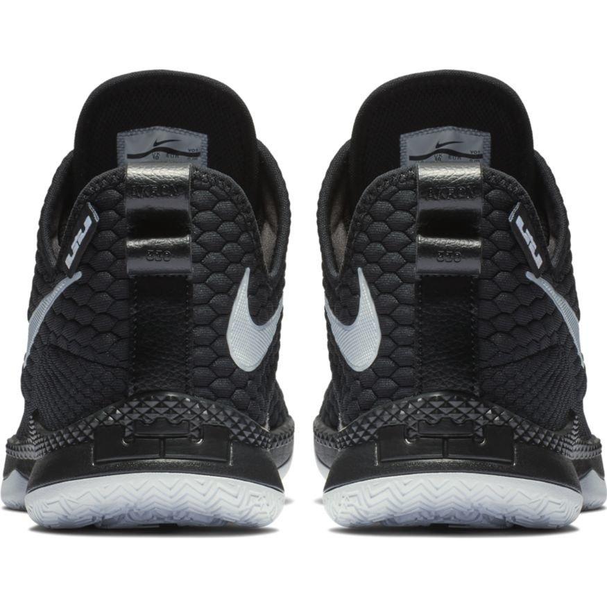 Buty Nike LeBron Witness III AO4433 001