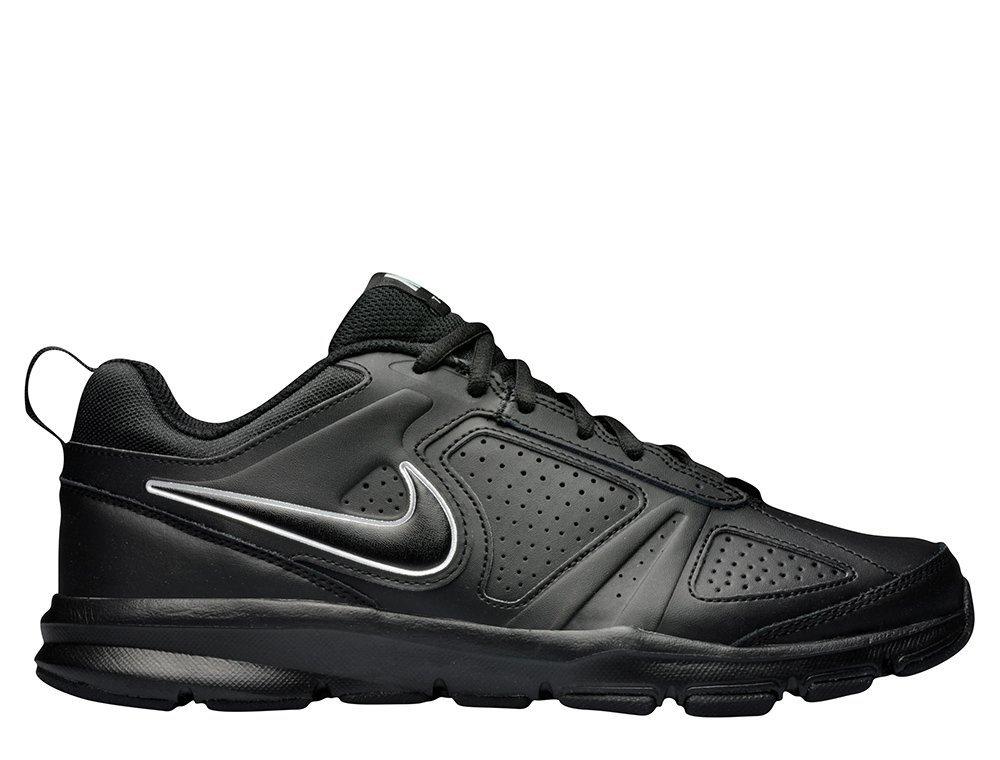 Buty Nike T LITE XI 616544 007