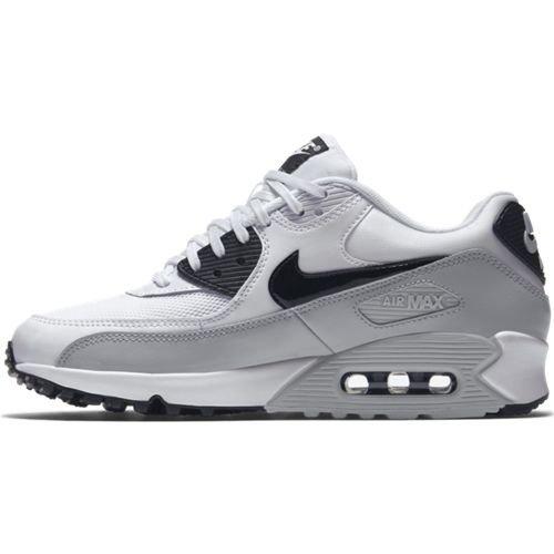 przystojny stabilna jakość kupować tanio Buty Nike WMNS Air Max 90 Essential Wolf Grey - 616730-111