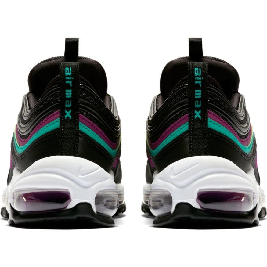 Buty Nike WMNS Air Max 97 Grape 921733 008