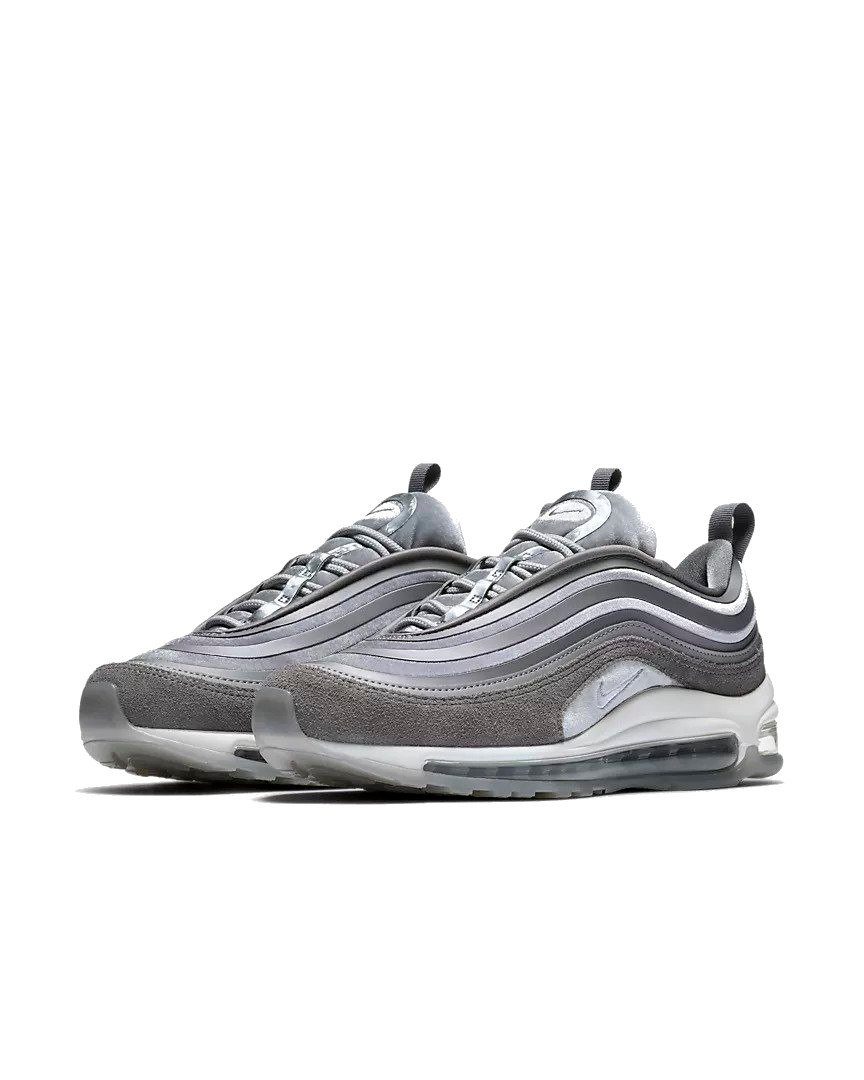 355365d4de66 Buty Nike WMNS Air Max 97 Ultra Lux - AH6805-001 - Basketo.pl