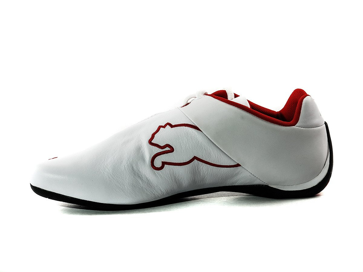 buty puma future cat