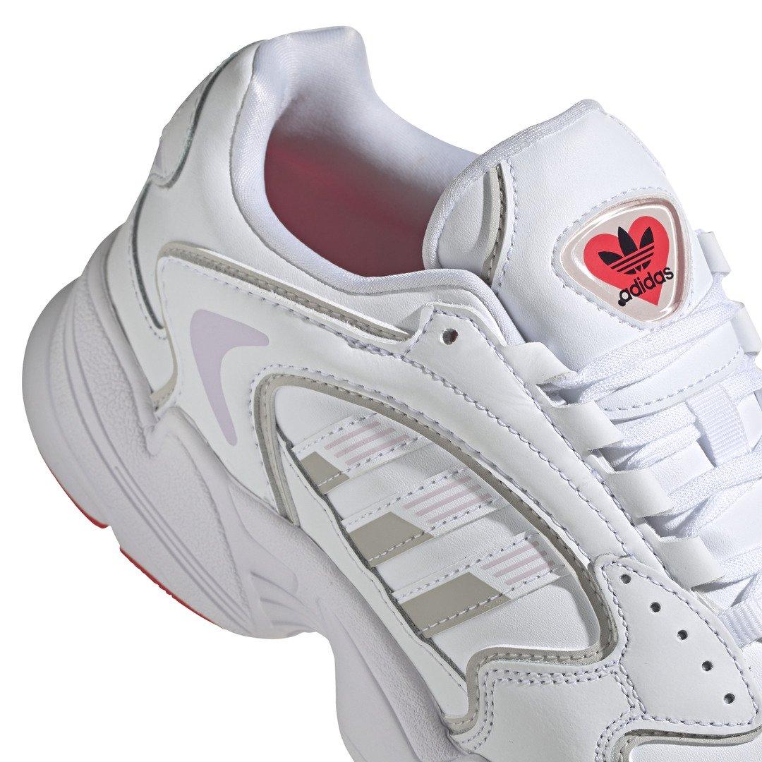 Buty damskie adidas Originals Falcon 2000 EG5475