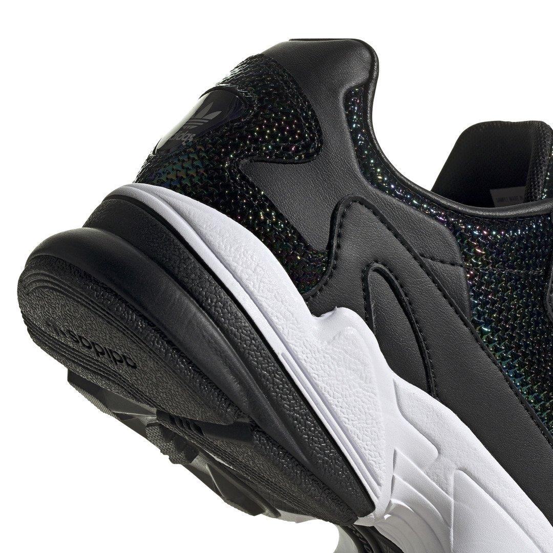 Buty adidas Originals Falcon W EF5517