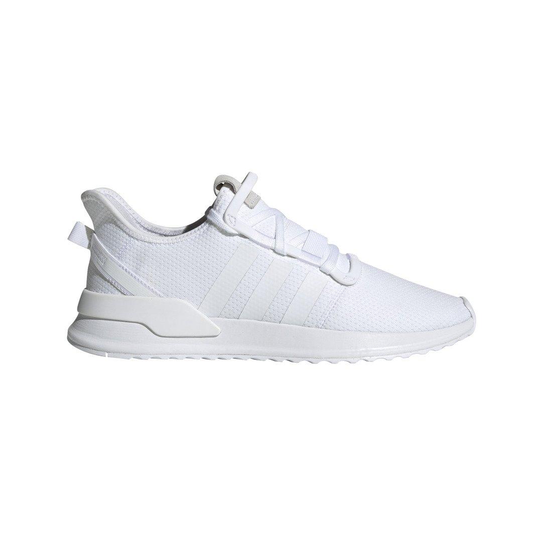 Buty adidas Originals U_Path Run G27637