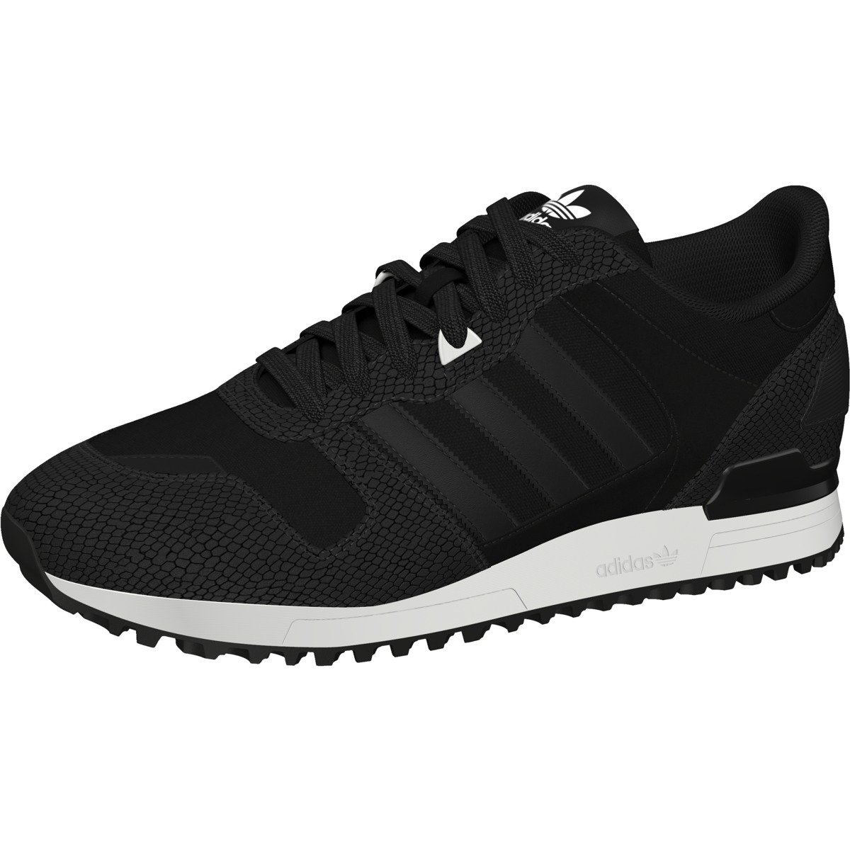 adidas zx damskie