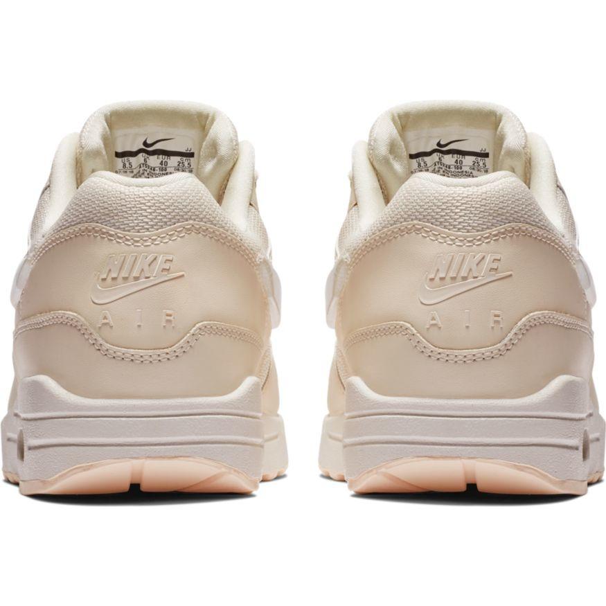 Buty NIKE Air Max 1 Jp AT5248 100 Pale IvorySummit White