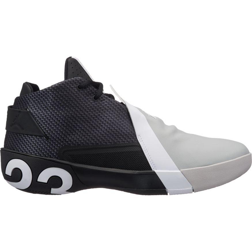 Buty do koszykówki Air Jordan Ultra.Fly 3 AR0044 001