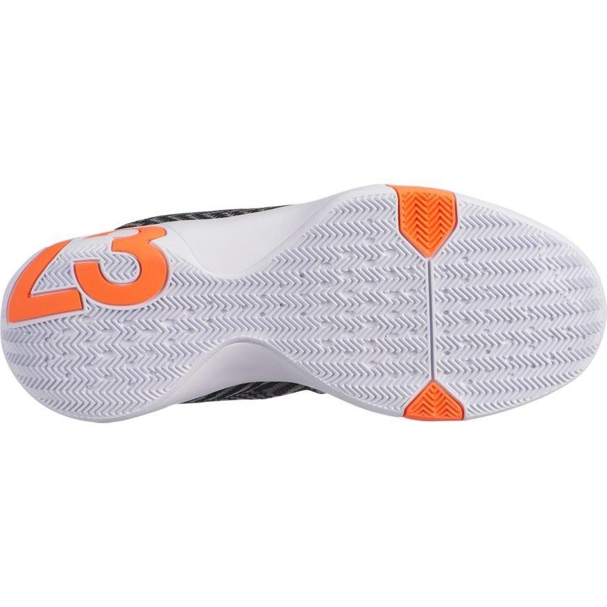 Buty do koszykówki Air Jordan Ultra.Fly 3 Low AO6224 008