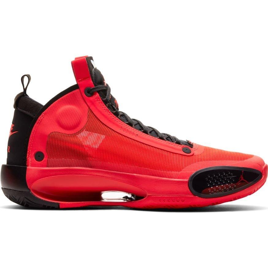 Air Jordan XXXIV AR3240 016