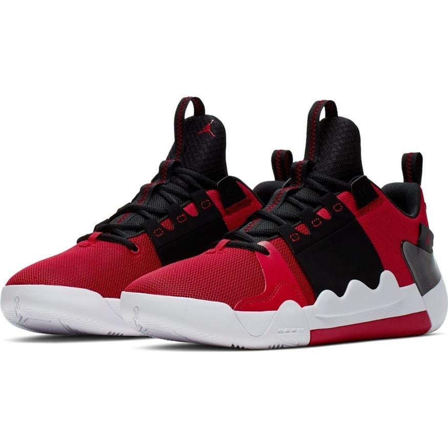 Buty do koszykówki Air Jordan Zoom Zero Gravity AO9027 601