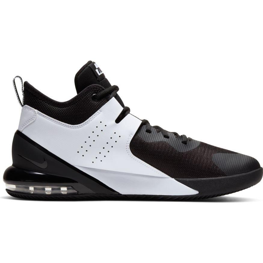 Buty do koszykówki Nike Air Max Impact CI1396 004
