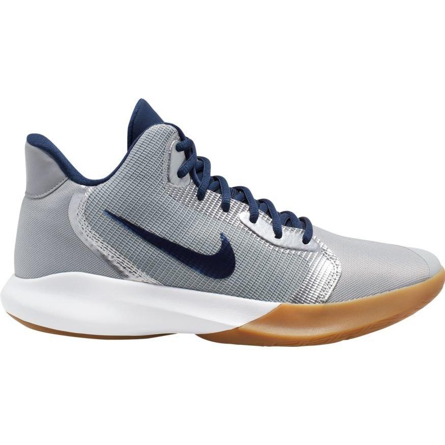Buty do koszykówki Nike Precision III