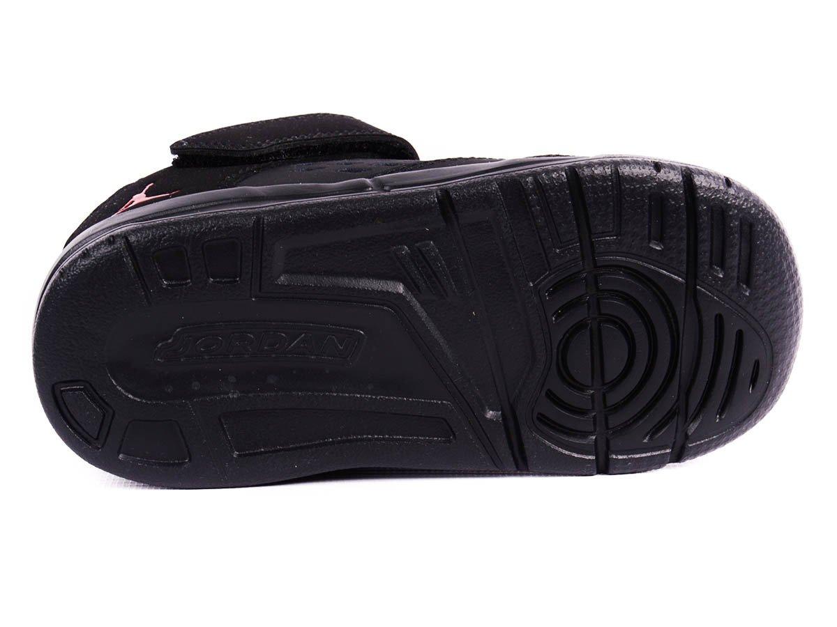 Buty dziecięce Air Jordan Flight Origin 4 BT 921198 002