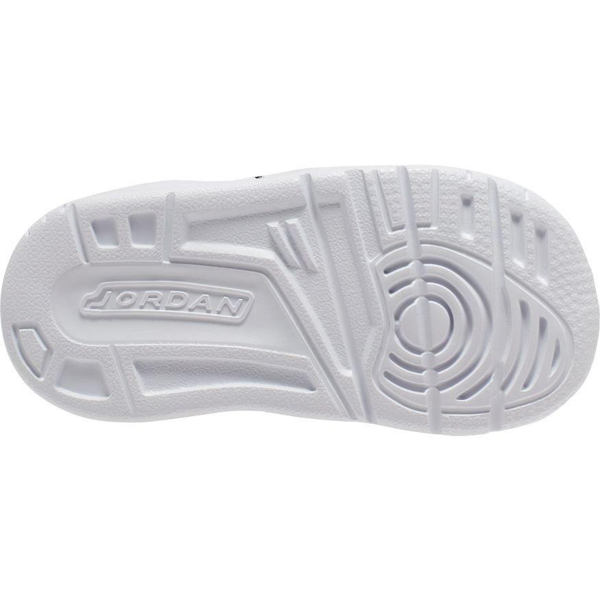 Buty dziecięce Air Jordan Max Aura TD AQ9215 011