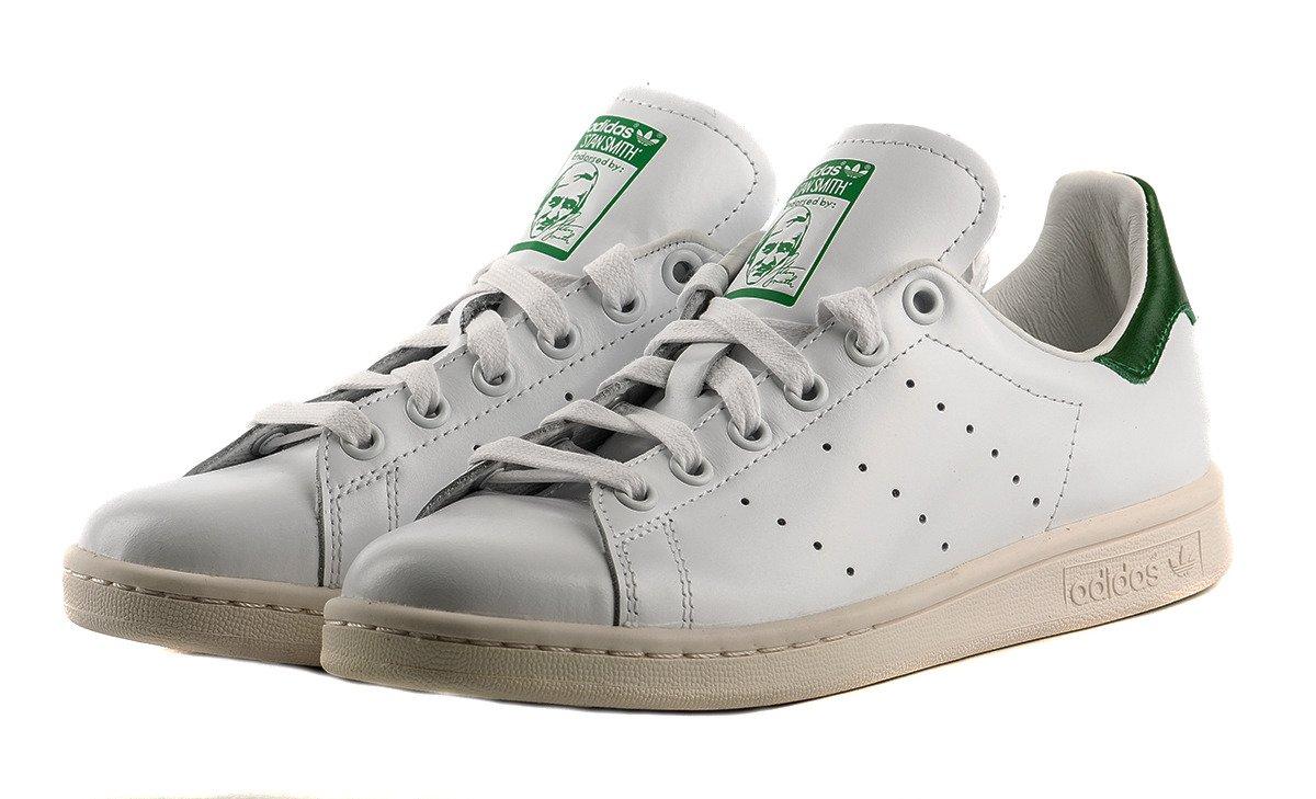 Buty adidas Stan Smith (B24364)