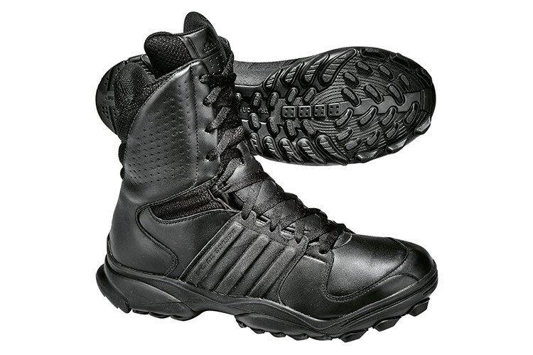 San Antonio Spurs Shoes Adidas