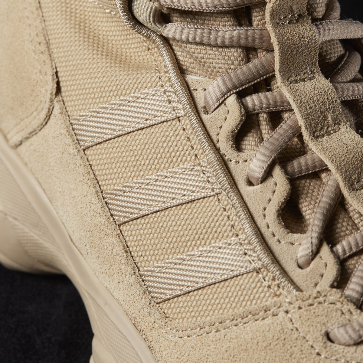 Buty taktyczne Adidas GSG 9.3 U41774