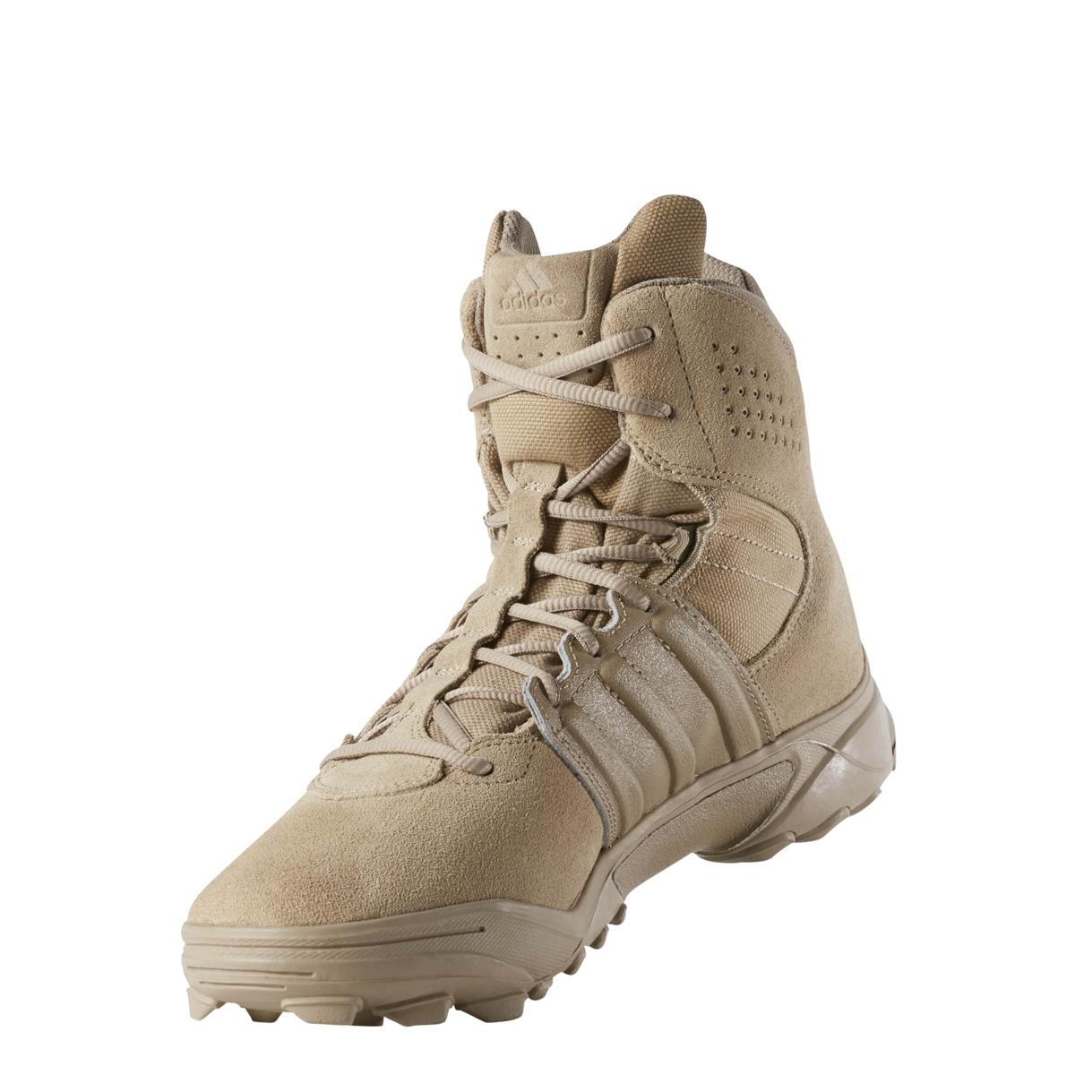 17b6c52994337 buty taktyczne adidas online|Darmowa dostawa!