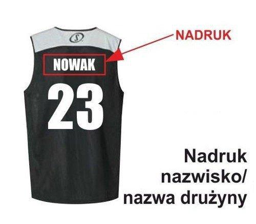 basketo.plproduct pol 3 Pilka do koszykowki Spalding