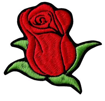 Plecak szkolny Vans Old Skool III Custom Rose Róża VN0A3I6RY28