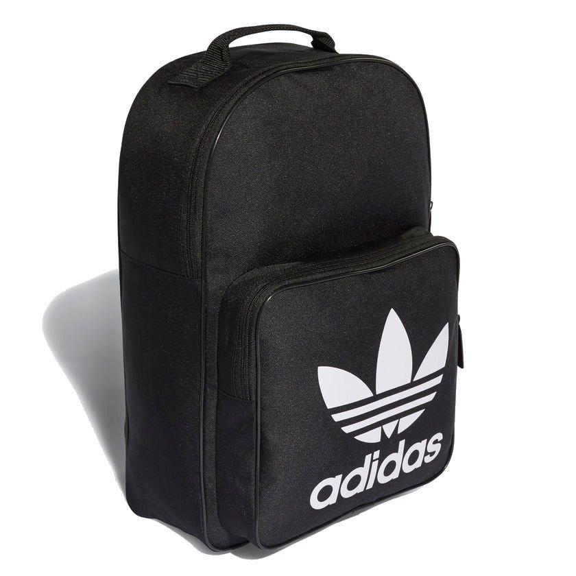 9fb98074149c6 ... Plecak Adidas Originals Trefoil - DJ2170 + Worek Torba Adidas Originals Trefoil  Gym sack - BK6726 ...