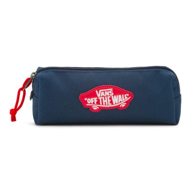 Plecak VANS Realm Backpack VN0A3UI6BLK + Piórnik