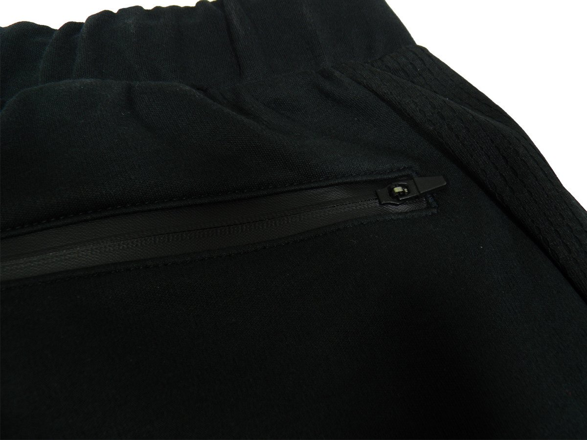 spodnie puma ferrari meskie