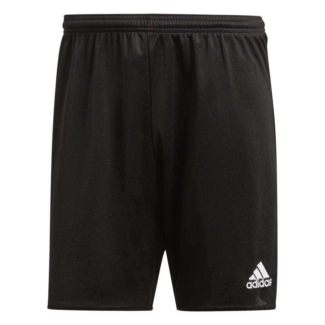 Spodenki męskie sportowe szorty Adidas Parma 16 AJ5880
