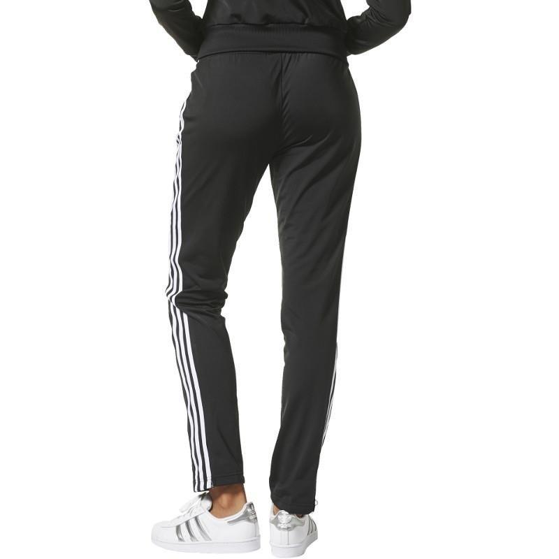 spodnie dresowe damskie adidas